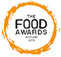 Food Awards Scotland
